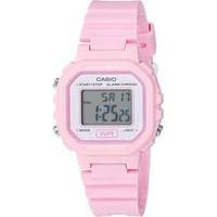 Casio wrist watches LA 20WH 4A1 children quartz