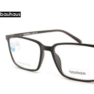 Image 5 - 2 + 1 lenes מגנט משקפי שמש קליפ שיקוף קליפ על משקפי שמש קליפ על משקפיים גברים מקוטבות Custom מרשם קוצר ראיה x3179