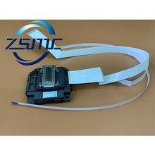 1X Cabeça + Cabeça de Impressão Cabo Do Sensor para EPSON L3110 L3106 L3108 L3115 L3116 L3117 L3118 L3119 L3150 L3156 L3158 L4150 L4158 L4160