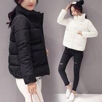Демисезонная куртка с воротником-стойкой Цена 1613 руб. ($20.33) | 245 заказов Посмотреть