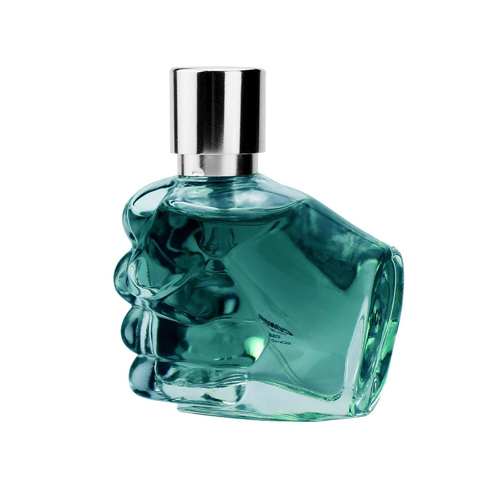 VIBRANT GLAMOUR 50ml Men Perfume Charming Long-lasting Perfumes Portable Classic Cologne Gentleman Male Flavor Fragrance
