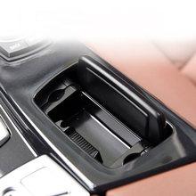 Автомобильные пепельницы автомобильная центральная консоль пепельница