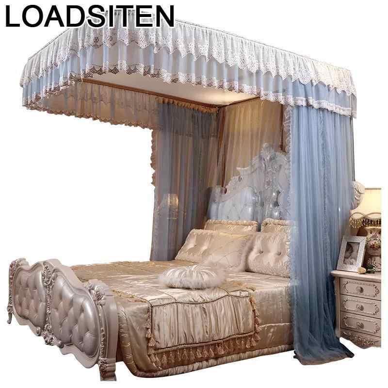 Decor Nordic Cuna Mosquitera Bed Decoration Baby Mosquiteiro Adult Cama Adulto Cibinlik Klamboe Canopy Ciel De Lit Mosquito Net Mosquito Net Aliexpress