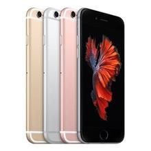 Original Apple iphone 6s A1633 T-Mobile Version Mobile Phone 4.7″ 2GB RAM 128GB ROM 12.0MP Camera 1715mAh Dual Core Cell Phone