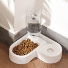Pet Automatic Feeder...