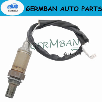 Oxygen Sensor O2 Lambda Sensor AIR FUEL RATIO SENSOR for SUBARU FORESTER IMPREZA LEGACY 234-3088 22690-AA321 22690-AA220 36531 pnd a01 air fuel sensor air fuel ratio sensor for 02 04 acura rsx 2 0 l 234 9006