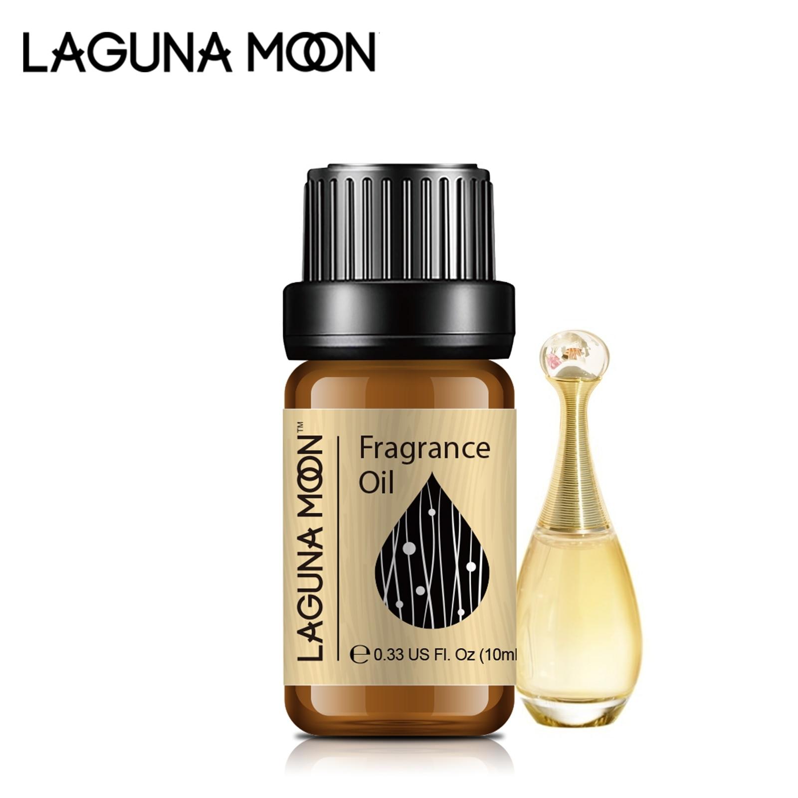 Lagunamoon 10ml Aventus Jadore DIY Fragrance Oil Strawberry Orange Blossom Oil For Candle Soap Making Perfume Air Fresh Diffuser-1