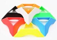 8pcs all color