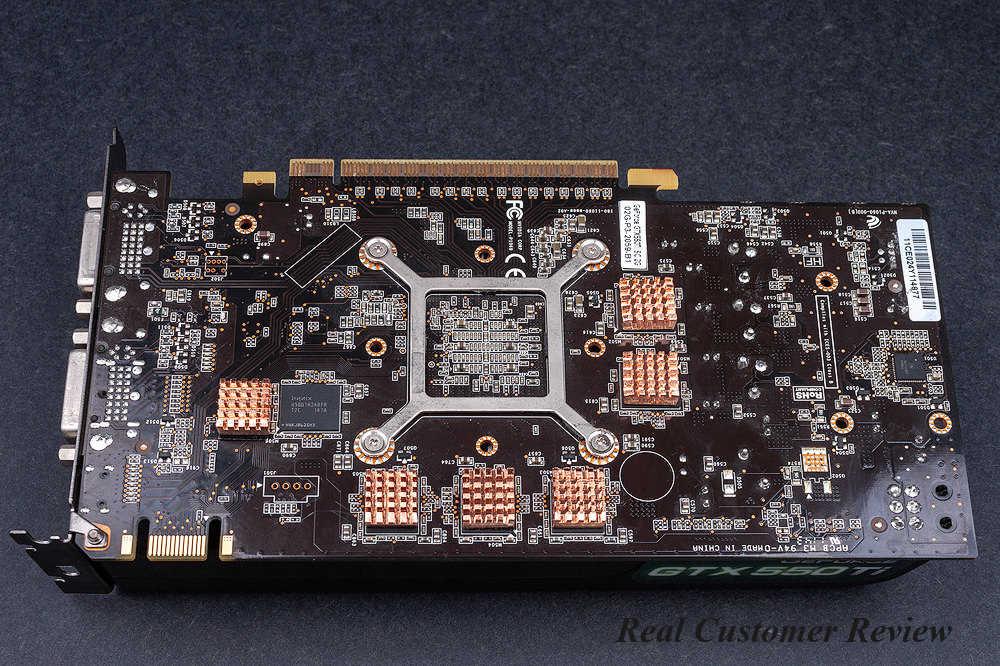 8 Buah/Set Tembaga Wastafel Panas Perekat Kembali Heatsink Cooler untuk VGA GPU DDR DDR2 DDR3 Ram Memori Chipset IC Pendingin 13*12*4 Mm