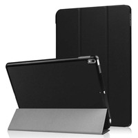 leather flip Case For iPad air3 10.5 2019 PU Leather Flip Stand Cover Shell Shockproof Tablet Case Flip Stand Protective Cover KS0470 (3)