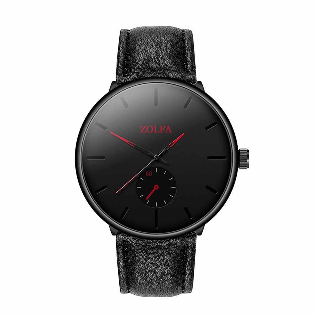 시계 톱 브랜드 남자 스테인레스 스틸 아날로그 날짜 스포츠 석영 손목 시계 디자이너 시계 고품질 relogio masculino