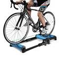 Велосипедные тренировочные ролики для дома и отдыха  Rodillo Bicicleta  велосипедный тренировочный фитнес-тренажер для велосипеда  MTB дорожный вело...