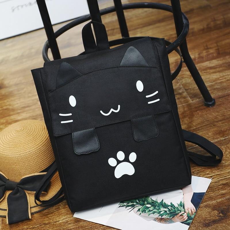 School Bag Young STUDENT'S BOY'S Women's 1-5 Grade Children Backpack 6-12-Year-Old Backpack Tutorial Bag