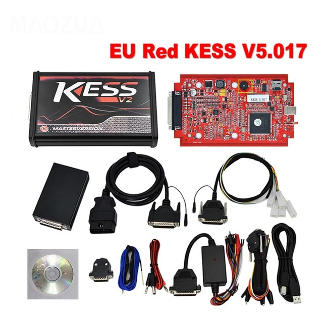 2019-KESS-V2-47-5-017-KESS-V5-017-V2-Online-Version-NEW-4LED-Red-PCB.jpg_640x640