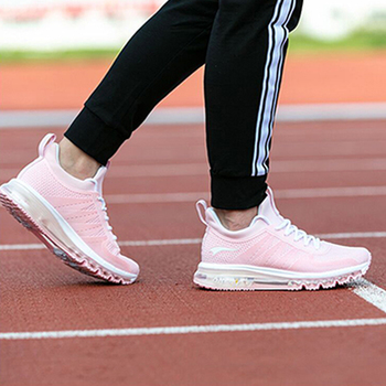 ONEMIX Air 95 Running Shoes For Women Sport Outdoor Sneakers Comfortable Breathable For Girl Max 270 Lady Casual Walking Shoes