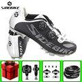 Sidebike велосипедная обувь, набор педалей, замок, sapatilha ciclismo, mtb, мужские кроссовки, для велосипеда, для горного велосипеда, профессиональная сам...