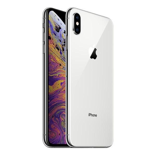Original Apple iPhone XS 5.8