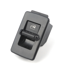 Black New Electric Power Passenger Window switch for VW Beetle 1998-2010 1C0 959 527A