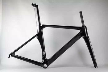 customized color road bike frame T1100 UD cycling framework supper quality bike frame made in china 2 years warranty