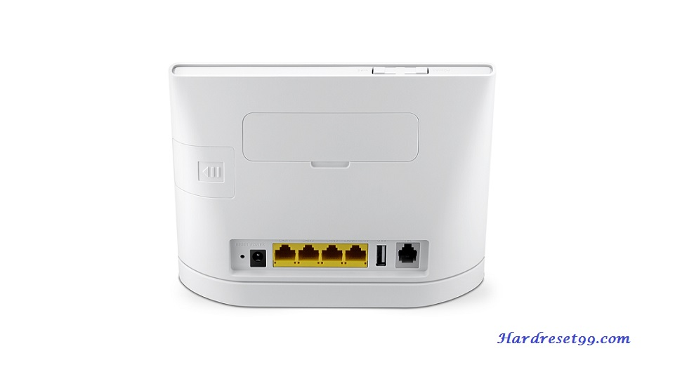 lowest price Unlocked Huawei 4G Wireless Routers B315 B315s-22 3G 4G CPE Routers WiFi Hotspot Router with Sim Card Slot PK B310