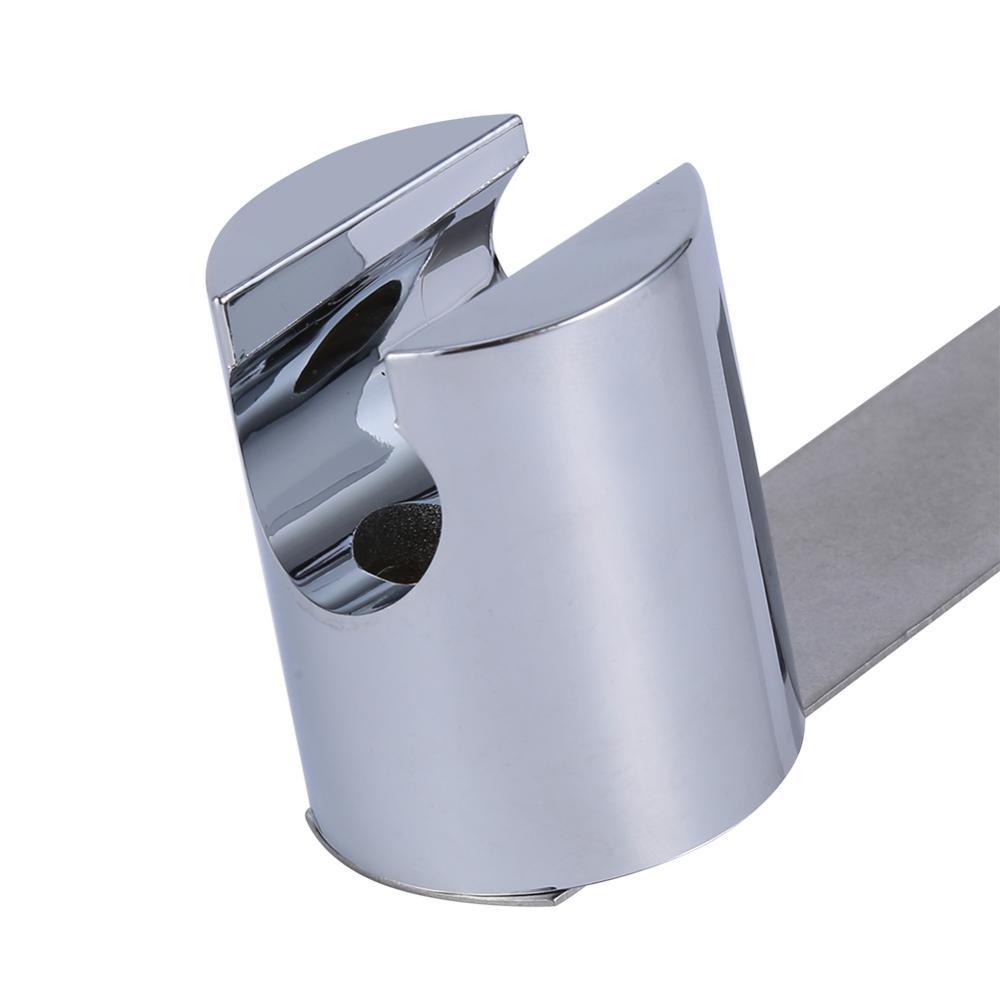 Toilet Sprayer Holder Hand Shower Toilet Bidet Sprayer Holder A Toilet Bidet Sprayer Holder Hand Shower Toilet Bidet Sprayer holder hanger,Hand Shower Toilet Bidet Sprayer Holder Hook Hanger