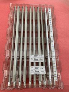 Image 5 - Tira de luces LED para Samsung UN49K5300 UA49k5300 UE49K5100 Louvre 49 BN95 03721A V6LF_490DKA_LED31 490SFB 490SFA, 2 uds.