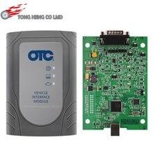 Scanner otc gts tis3 para t-oyota it3 v16.00.017 global techstream atualizações it2