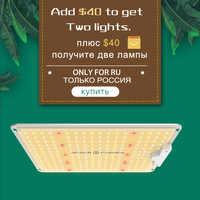 Led Wachsen Licht Lampe 1000W 2000W 4000W Für Pflanzen Vollen Spektrum quantum bord Spinne Farmer Samsung LM301B meanwell fahrer