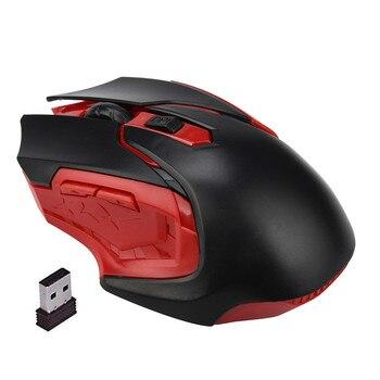 Купи из китая Компьютеры и безопасность с alideals в магазине Shop911058117 Store