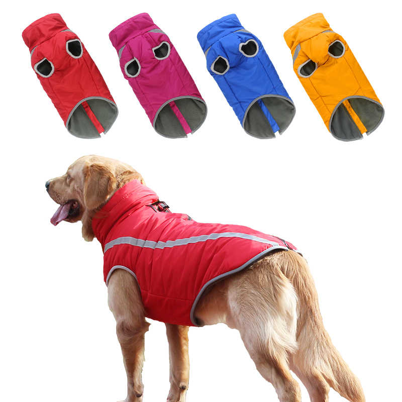 Image result for dog coats
