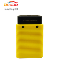 Original LAUNCH EasyDiag 3.0 OBD2 Scanner Diagnostic Tool for Android OBDII Bluetooth Scanner Better Than Easydiag 2.0