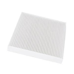 Non-Woven Air Condition Filter
