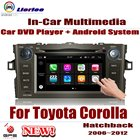 Car Android System R...