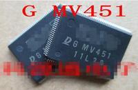 100% NOVA Frete grátis MV451|Peças e acessórios de reposição|   -