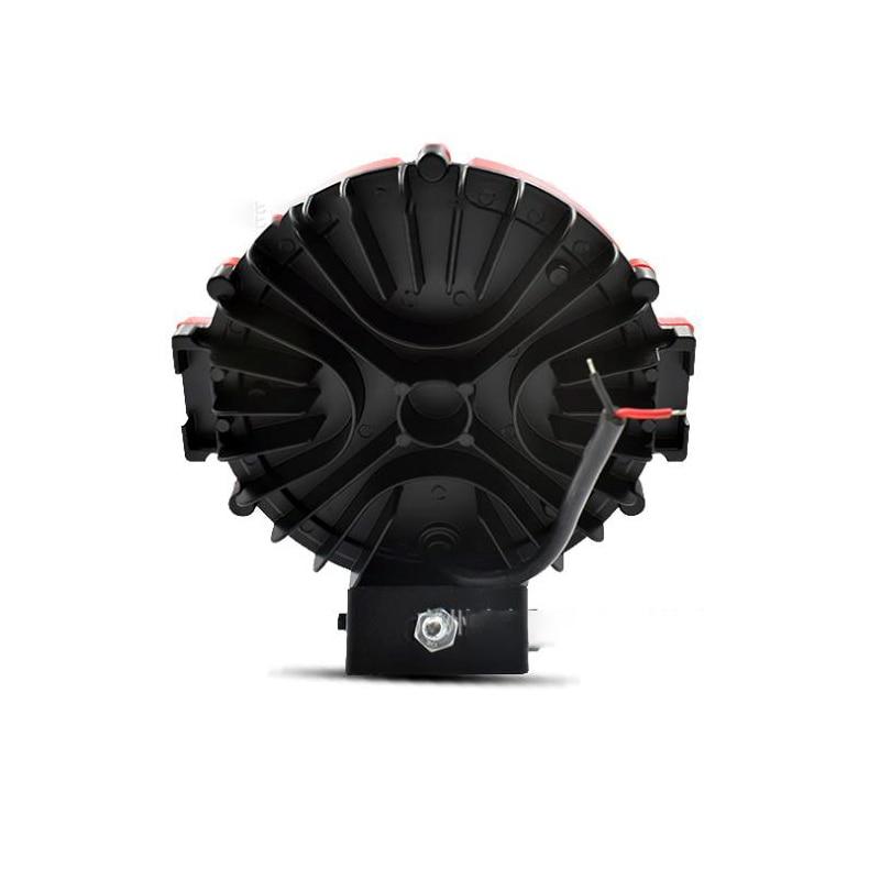 Фонарь для внедорожника автомобиля мотоцикла модифицированный
