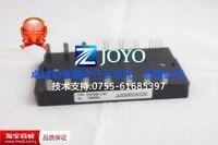 CM15MD-24H CM15MD1-24H módulos de potência -- zyqj