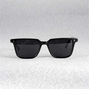 NDG OV5031 OV5316 Vintage Polarized Sunglasses Men Women Night Driving Glasses Outdoor Fishing Men Sexy Woman Fashion 2019 - DISCOUNT ITEM  25% OFF All Category