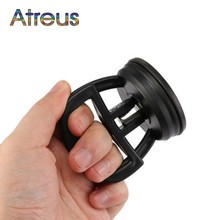 Car Mini Dent Remover Suction Cup Tools for Toyota Avensis t25 Corolla RAV4 Yaris chr Auris Camry 40 50 Suzuki Swift Jimmy Grand