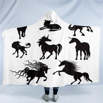 Unicorn15