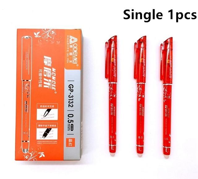 1pcs-Erasable-Pen-Nib-0-5mm-Blue-Black-Pen-Length-Ballpoint-pens-Cartridge-Sales-Boutique-Student.jpg_640x640 (2)