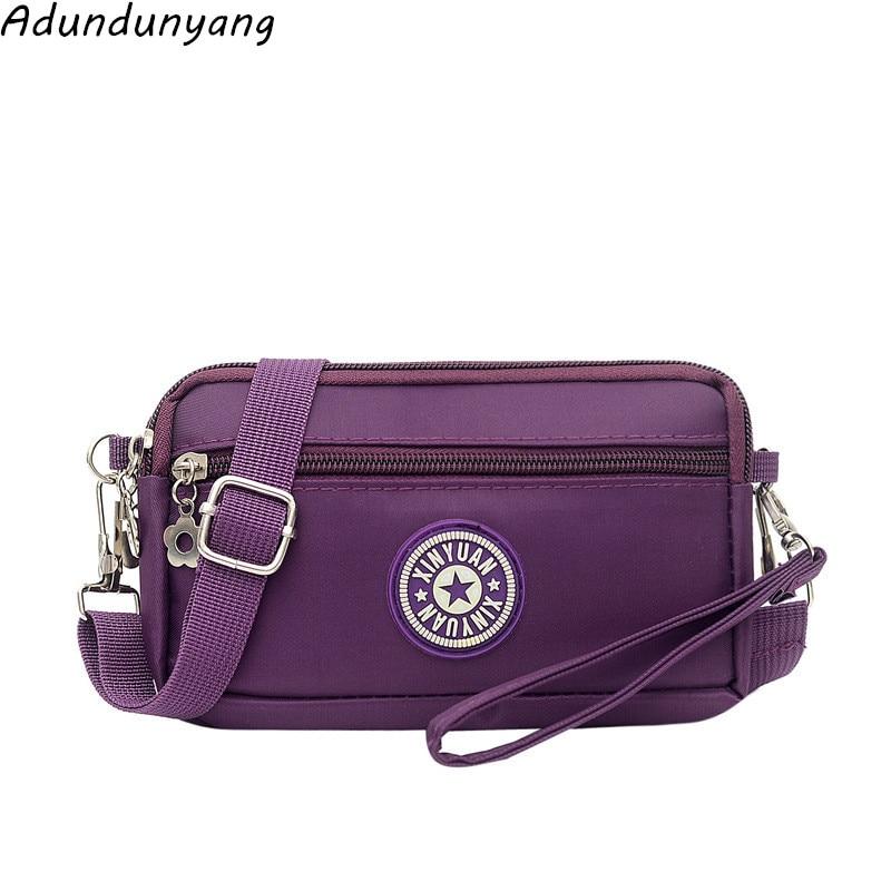 2020High Quality Women Phone Bag Luxury Messenger Bag Shoulder Bag Fashion Ladies Crossbody Bags Female Bolsas