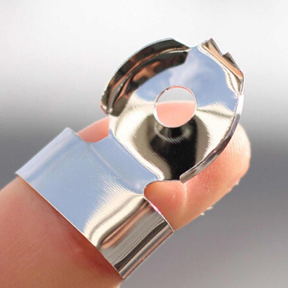 1 قطعة الفضة الثوم مقشرة الفولاذ المقاوم للصدأ الثوم الزنجبيل المقشر Zesters طباخ أداة المطبخ اكسسوارات