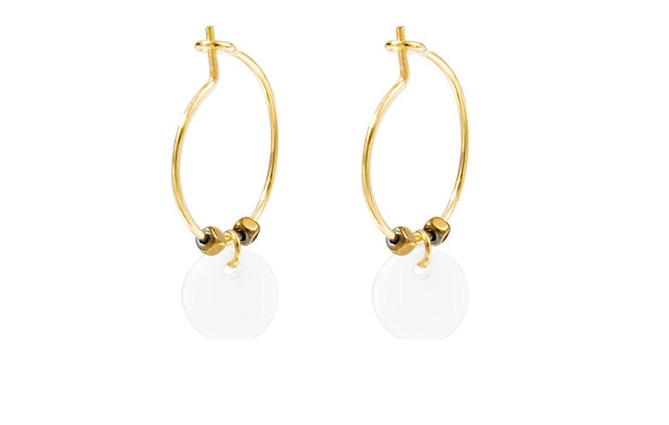 earring1332_03