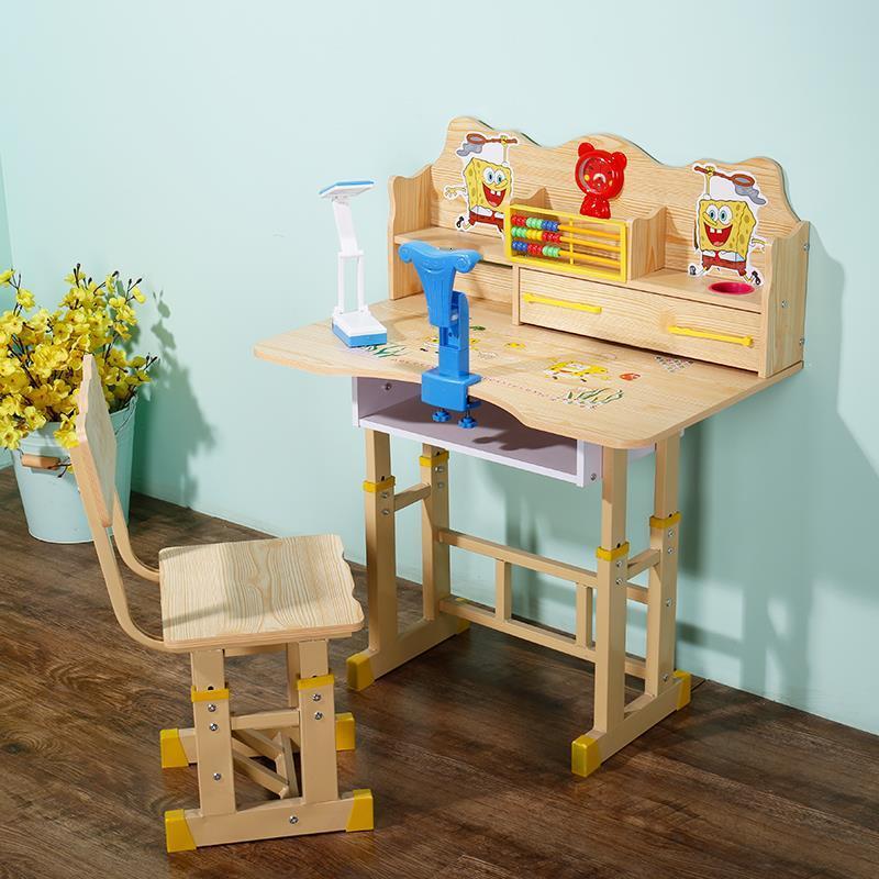 Per Bambini Toddler Estudo Infantiles Pupitre Y Silla Play De Estudio Child Adjustable For Mesa Infantil Enfant Study Kids Table