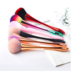 3Colors Nail Dust Br...