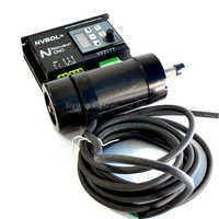 400 w 48vdc motor de refrigeração a ar do eixo sem escova er8 e 600 w 60vdc brushless motorista do motor nvbdl sem salão para diy gravador cnc