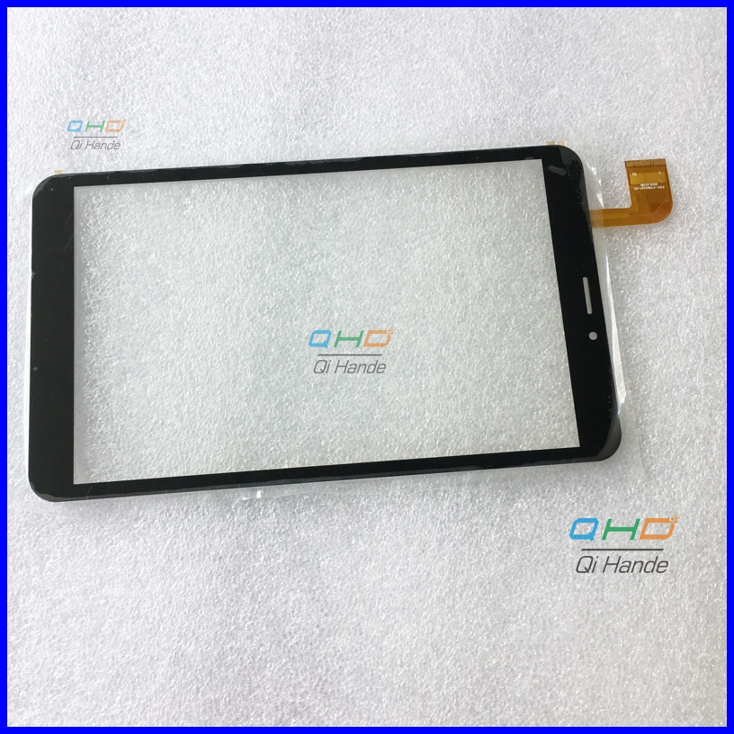 8'' Inch Touch Screen,100% New For FPC-CY80J117-00 Tablet PC Touch Panel Digitizer Touch Panel FPC-CY80J117-OO/FPC-CY80J117 -00