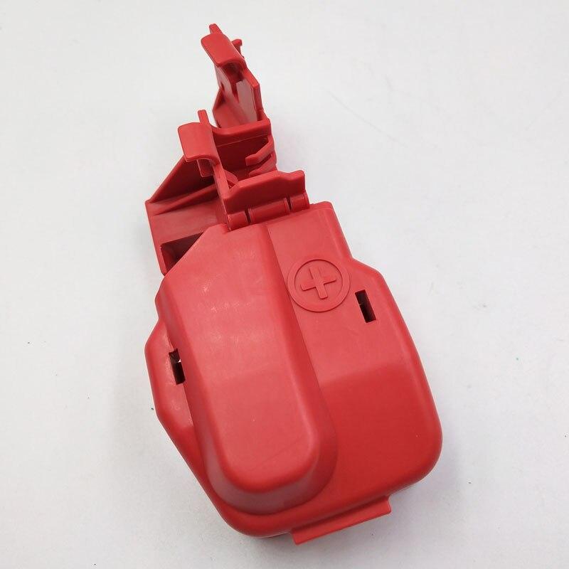 frete gratis vermelho novo para honda bateria 01