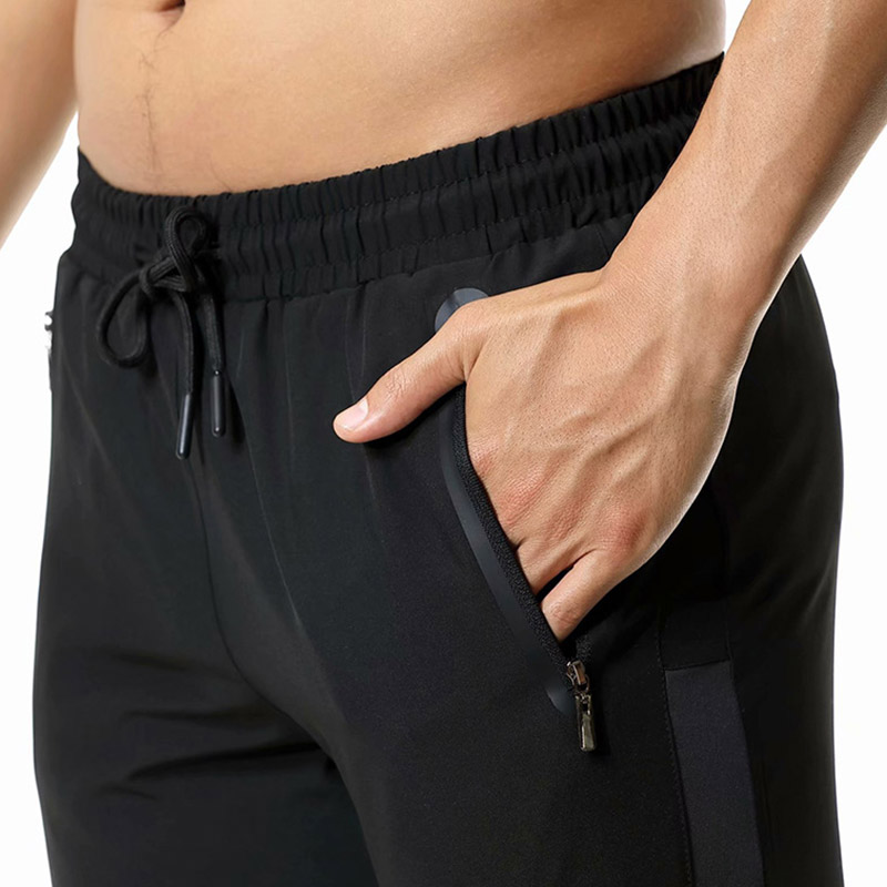 Jogging Pants For Men Mens Clothing Pants & Joggers