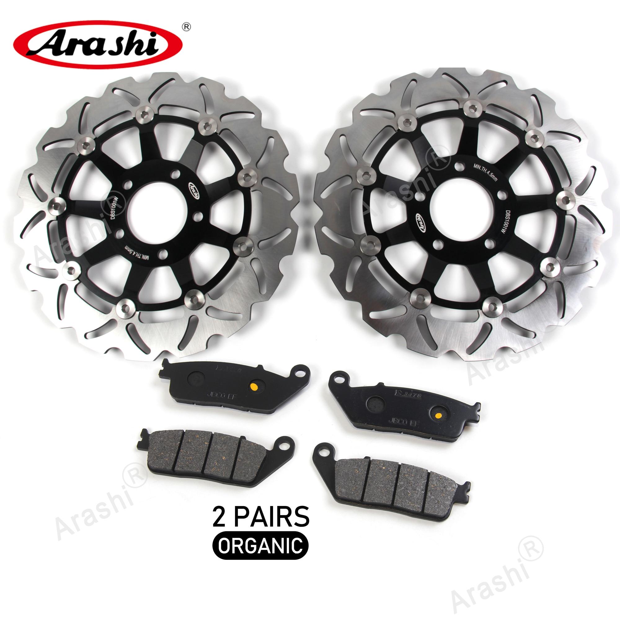 FOR SUZUKI DRZ400S DRZ400SM 2009-2013 2010 2011 2012 09 10 11 Aluminum radiator